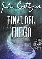 Final del juego - libro de Julio Cortázar
