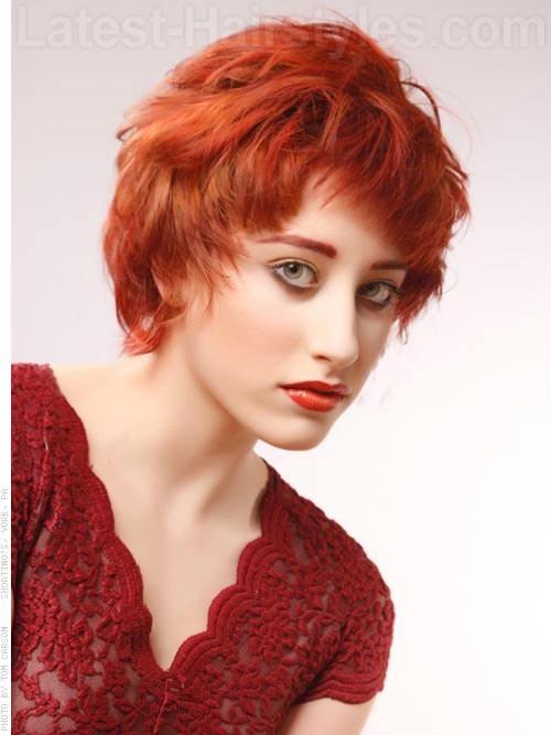 Growing Out A Short Pixie Cut Getting An Undercut Over 40 Fake Fabulous