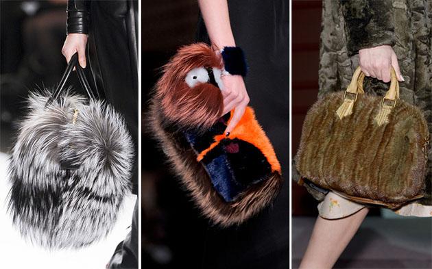 d2c09150db Anemoni  Τσάντες τάσεις μόδας φθινόπωρο 2013 χειμώνας 2014