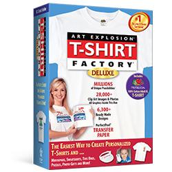 Download Desktop T Shirt Creator Download Software Full Version