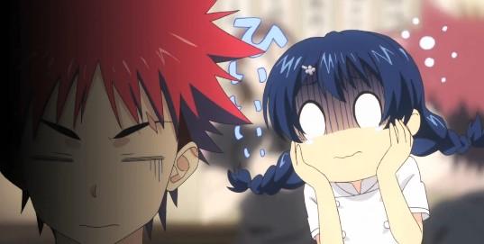 Shokugeki no Souma Online,Shokugeki no Souma Episódio 20 Legendado,Shokugeki no Souma Episódio 20 Online HD,Shokugeki no Souma Online.