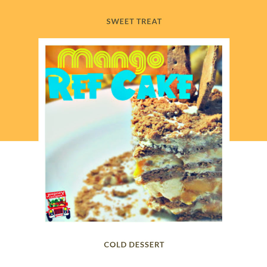 mango ref cake www.jeepneyrecipes.com