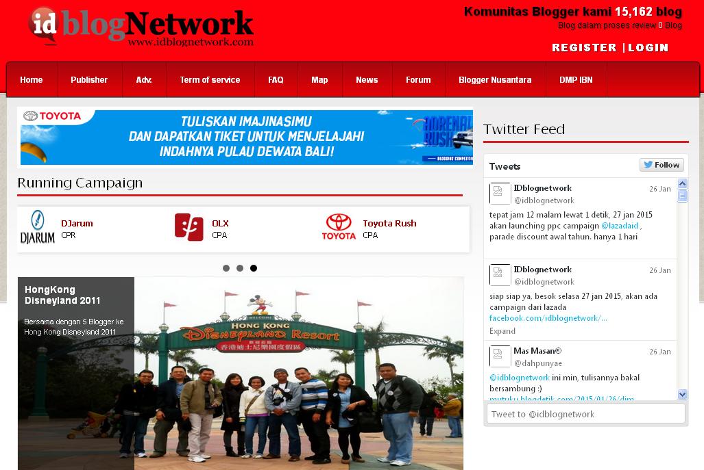 Pengumuman Cpns Jateng Lowongan Kerja Bank Jateng Info Cpns 2016 Bumn 2016 Lowongan Kerja Bumn Pengumuman Cpns Newhairstylesformen2014