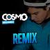 DJ COSMO - PACK JULIO 2016