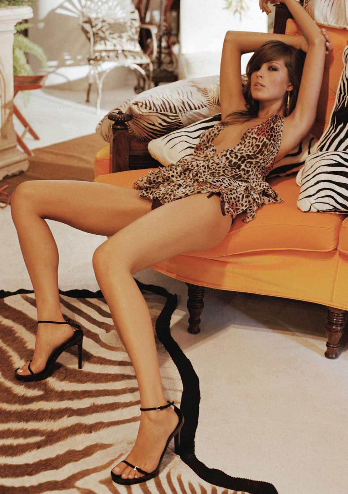Feet Panties Penny Meredith  nude (47 images), 2019, in bikini