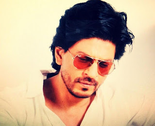 Golden Opportunities Which Shahrukh Khan Missed in his Career