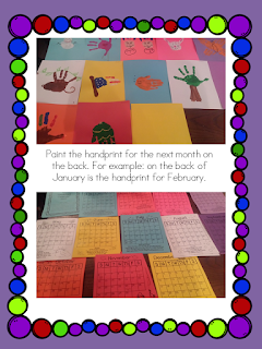 https://www.teacherspayteachers.com/Product/Handprint-Calendar-2018-3427864