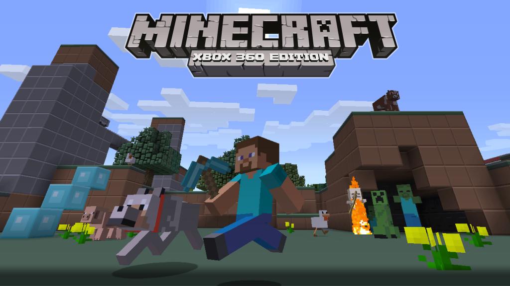 Minecraft Skins Unblocked