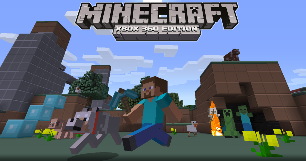 Minecraft Skins Unblocked