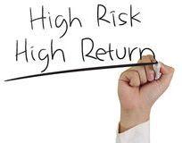 Keuntungan dan Resiko Reksa Dana