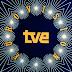 TVE seleccionará de forma interna al representante de Eurovisión 2018
