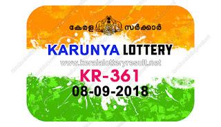 KeralaLotteryResult.net , kerala lottery result 8.9.2018 karunya KR 361 8 september 2018 result , kerala lottery kl result , yesterday lottery results , lotteries results , keralalotteries , kerala lottery , keralalotteryresult , kerala lottery result , kerala lottery result live , kerala lottery today , kerala lottery result today , kerala lottery results today , today kerala lottery result , 8 09 2018, kerala lottery result 8-09-2018 , karunya lottery results , kerala lottery result today karunya , karunya lottery result , kerala lottery result karunya today , kerala lottery karunya today result , karunya kerala lottery result , karunya lottery KR 361 results 8-9-2018 , karunya lottery KR 361 , live karunya lottery KR-361 , karunya lottery , 8/8/2018 kerala lottery today result karunya , 8/09/2018 karunya lottery KR-361 , today karunya lottery result , karunya lottery today result , karunya lottery results today , today kerala lottery result karunya , kerala lottery results today karunya , karunya lottery today , today lottery result karunya , karunya lottery result today , kerala lottery bumper result , kerala lottery result yesterday , kerala online lottery results , kerala lottery draw kerala lottery results , kerala state lottery today , kerala lottare , lottery today , kerala lottery today draw result,