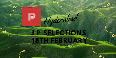 ndiarace-tipshyderabad-selections18th-indianracepunter