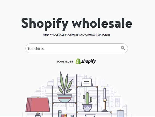Building your own eCommerce business is no easy task. Learn more about Shopify Tools to simplify starting and scaling your business. https://dotcomlifestyleyourway.blogspot.com/