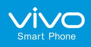 Xplay 6 هاتف جديد من شركة Vivo بمميزات رائعه