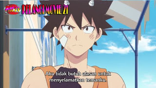 Radiant-Episode-7-Subtitle-Indonesia