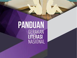 Materi Gerakan Literasi Nasional