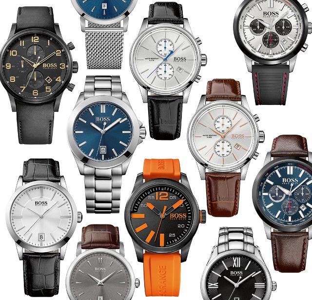 8d717fe4b3dd los relojes hugo boss son buenos
