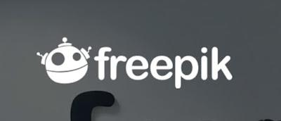 freepik vector