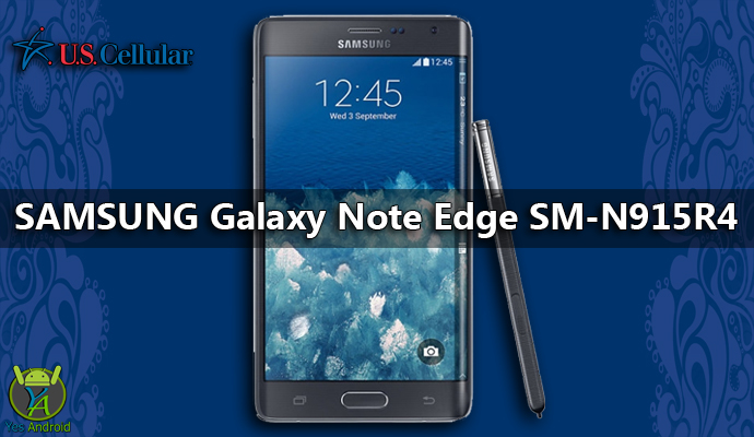 Download N915R4TYS1CPL1 | Galaxy Note Edge SM-N915R4
