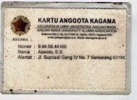 aswoto yogyakarta