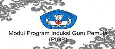 Modul Program Induksi Guru Pemula (PIGP) Bagi Pembimbing