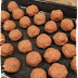 Homemade Dog Treats Recipes - Meatballs || Homemade dog treats meatballs [ easy and fun to prepare ]