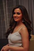 Sana khan new sizzling pics-thumbnail-8