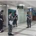 Ahli IT ITB Hermansyah Dipindah ke RSPAD Dan Dijaga Oleh TNI