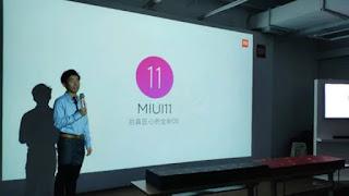 MIUI 11 में देखने को मिलेंगे एकदम नए आइकन, बेहतर पावर सेविंग मोड और भी काफी अहम फीचर्स !, MIUI 11