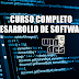 CURSO COMPLETO PARA DESARROLLO DE SOFTWARE EN PDF (MÁS DE 600 PAGINAS) (MEGA-MEDIAFIRE)