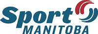 Image result for sport manitoba basketballmanitba.ca