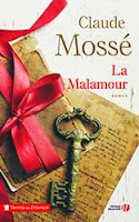 La Malamour