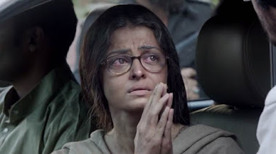 sarabjit-intense-dramatic-film-amitabh-bachchan