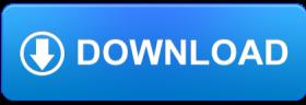 lifestorybreking-movie-download-button