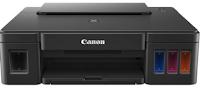 Canon PIXMA G3000 Driver Download, Canon PIXMA G3000 Driver Windows, Canon PIXMA G3000 Driver Mac, Canon PIXMA G3000 Driver Linux