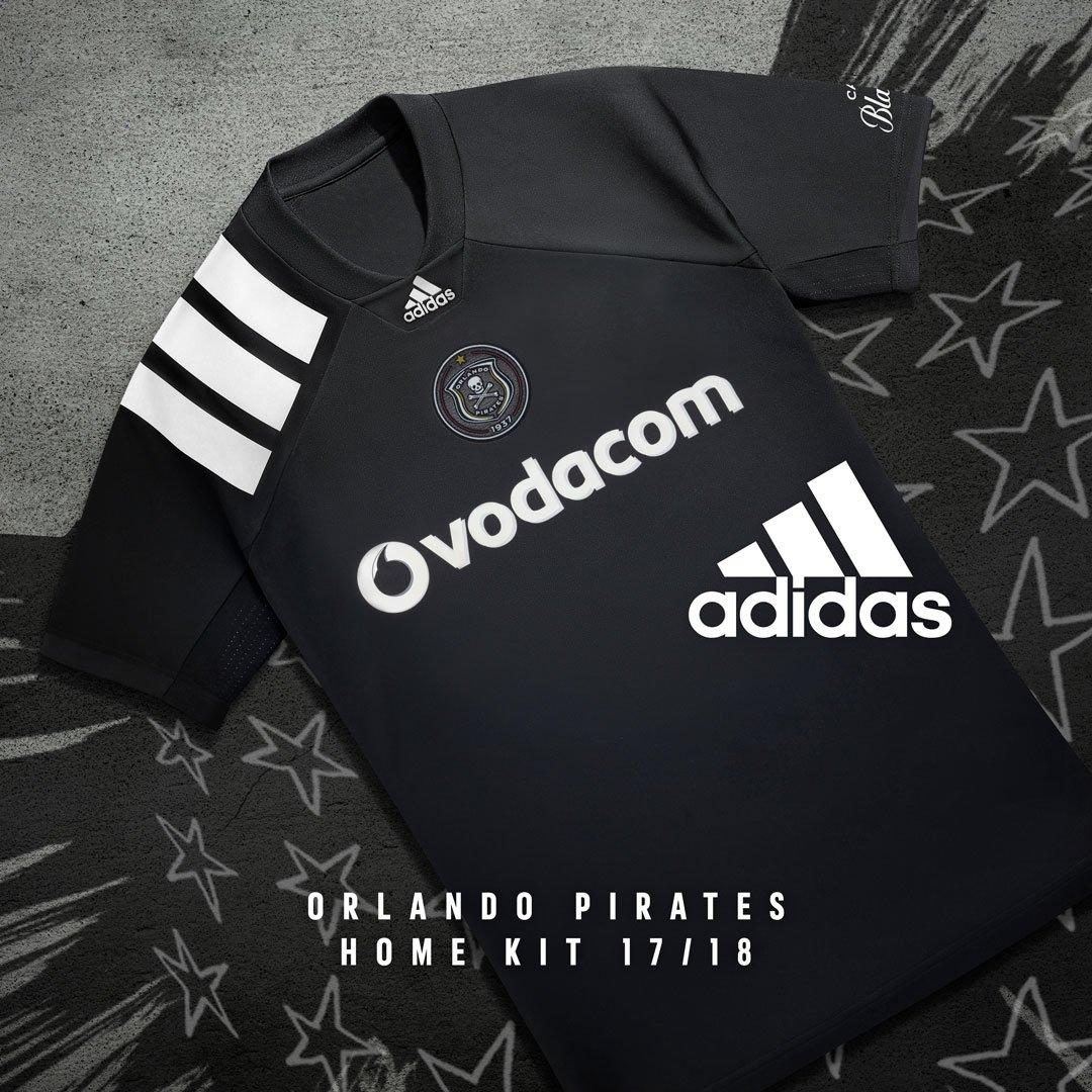 orlando-pirates-17-18-home-away-kits-2.jpg