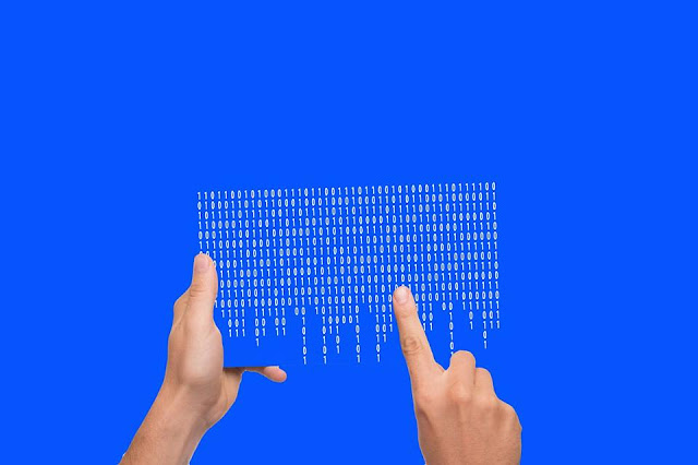 Infogérance informatique et externalisation : Prestations et avantages