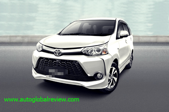 Review Grand New Veloz 1.5 Toyota Yaris Trd Vs Honda Jazz Rs Avanza 1 5 A T Canada Auto Global