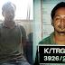Suspek Kes Bunuh Ditahan