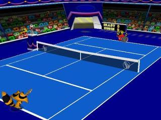 Download Tennis Titans - latest version