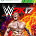 WWE 2K17 XBOX360 PS3 free download full version