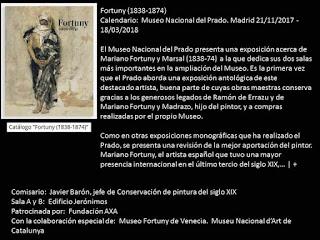 http://misqueridoscuadernos.blogspot.com.es/2017/11/fortuny-exposicion-antologica-en-el.html