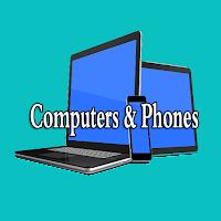 http://enjoyable-reading.blogspot.com/2017/12/computers-phones.html