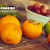 La cocona fruto amazónico con grandes propiedades nutricionales