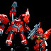 SD Neo Zeong Photography
