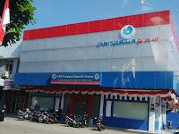 Dana Tipu-tipu KSP Pandawa Group Capai Rp 1,9 Triliun