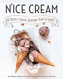 https://www.wook.pt/livro/n-ice-cream-virpi-mikkonen/17447882?a_aid=523314627ea40