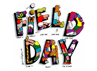 Image result for field day thank you clipart