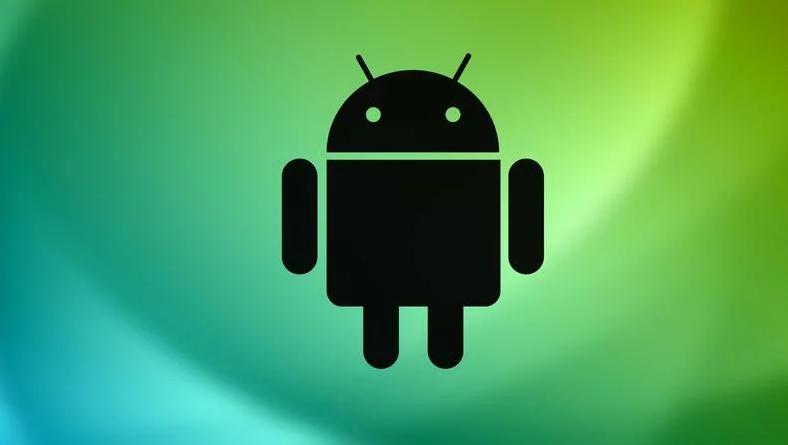 meningkatkan-kinerja-android